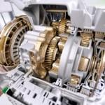 Где выгоднее делать ремонт АКПП ZF?