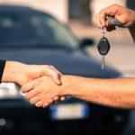 Как выбрать компанию по выкупу автомобилей