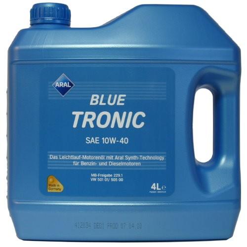 ARAL_Blue_Tronic_10w-40_4l