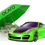 Особенности оформления ОСАГО для нетипичных транспортных средств