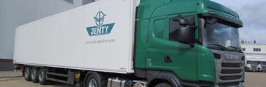 Безопасная доставка сборных грузов из Голландии