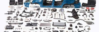 Где сделать техническое обслуживание и ремонт авто?