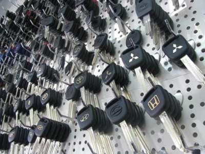 ключи_для_авто