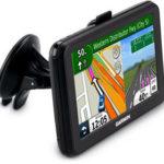 Какие бывают автомобильные GPS-навигаторы?