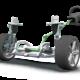 Самостоятельный ремонт рулевой рейки: возможно ли это?