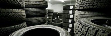 На что обращать внимание при выборе авто шин?