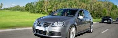 Требуется ремонт Volkswagen? Обращайтесь в фирменный центр