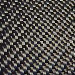«Дипчел» — углеродные материалы в минимальные сроки