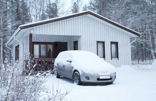 avtomobil-zimoy