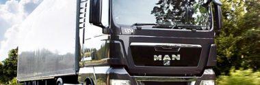 Как подготовить грузовик к продаже?