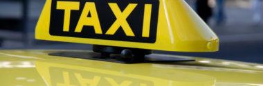 Такси аэропорта Домодедово актуально в любых ситуациях