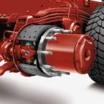 Тормозные диски для грузовиков и другие запчасти. Как найти надежного поставщика?