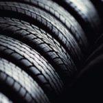 Как правильно купить шины б/у?