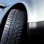 За чем обязательно нужно следить в автомобиле?