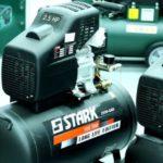 Особенности подбора компрессоров