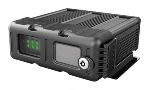 видеорегистратор для транспорта