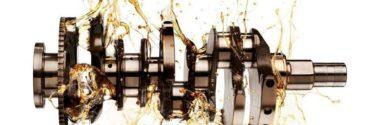 Как выбрать вязкость масла для мотора автомобиля?