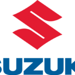 Suzuki — японское качество