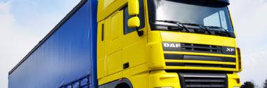 Как найти сервис для перевозок?