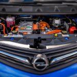 Opel готовится к массовому переводу своих автомобилей на электродвигатели