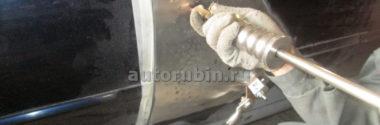 Качественный ремонт автомобилей в Иваново
