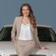 Новые онлайн сервисы страхования авто
