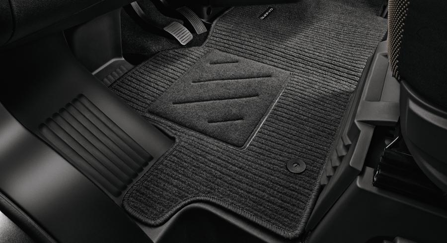 коврики Fiat Ducato