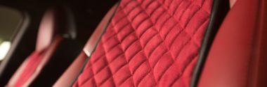 Качественные автомобильные чехлы
