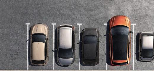 как купить авто