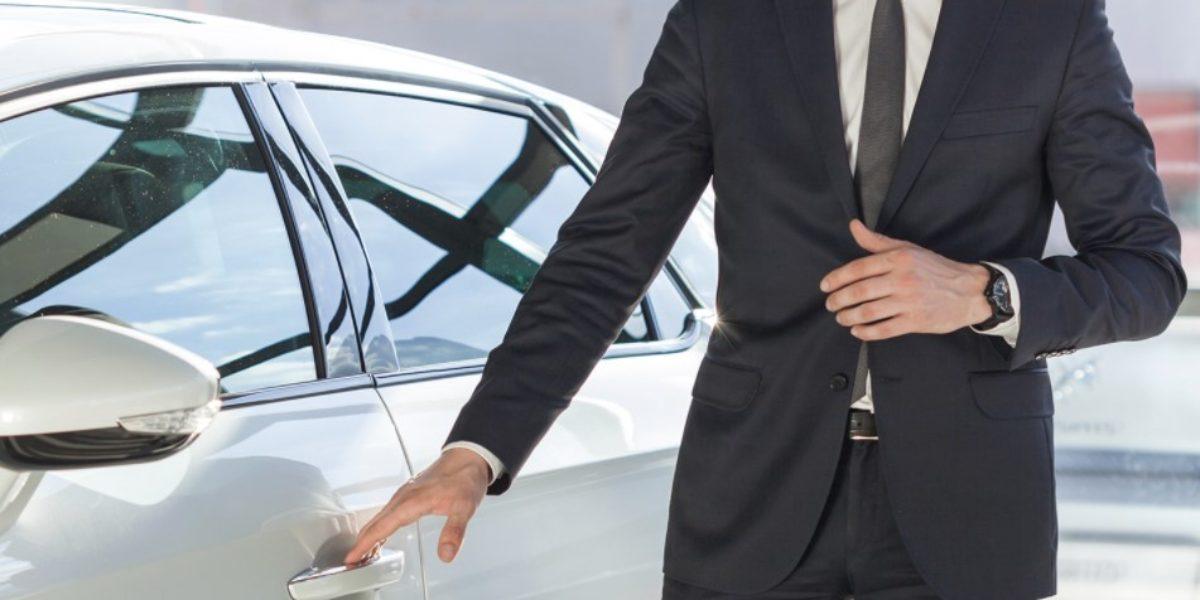 «Брискер Моторс»: выкуп автомобилей по оптимальной цене