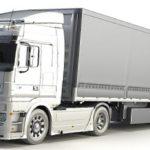 Склады ответственного хранения грузов