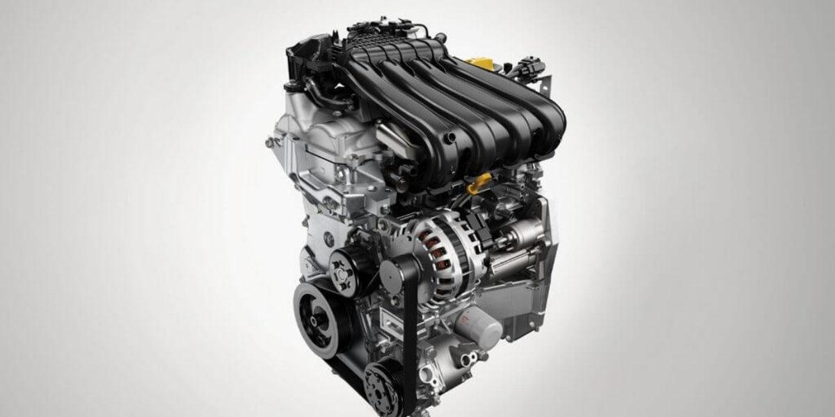 Какой двигатель должен быть у автомобиля?